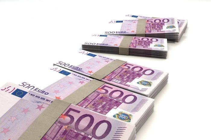 5-Punkte-Plan: DFB fordert Gehaltsobergrenzen