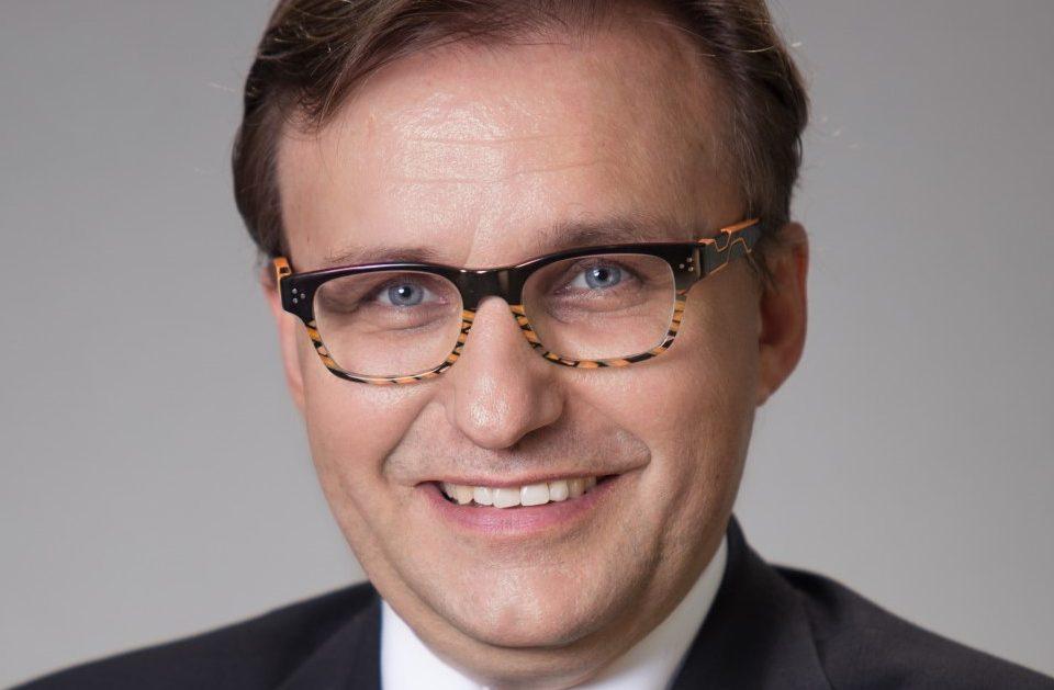 Warum sich Admiral in schwierigen Zeiten das Bundesliga-Sponsoring gesichert hat