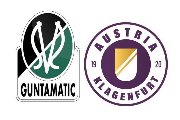 Antrag von Ried und SK Austria Klagenfurt auf Aufstockung abgelehnt