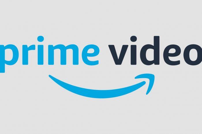 Amazon Prime Video sichert sich weiteres Live-Paket der deutschen Bundesliga