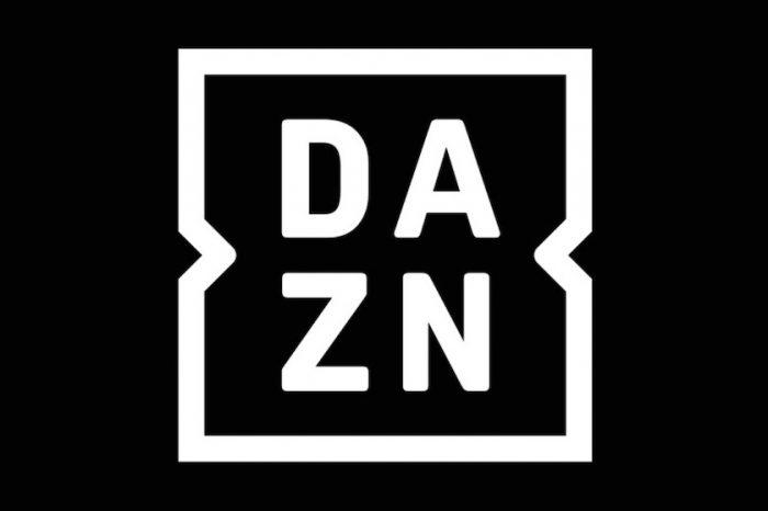 Neun Livespiele, vier Relegationsspiele - Bundesliga auch bei DAZN