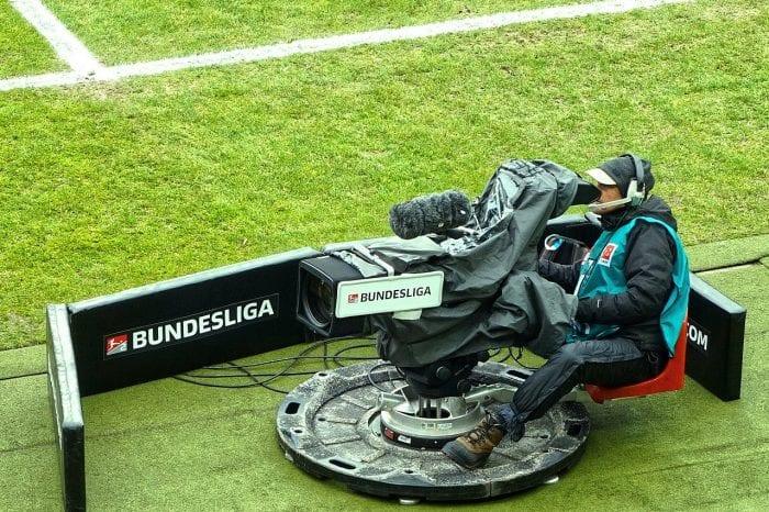 Sky und Dazn holen Rechte an Deutscher Bundesliga