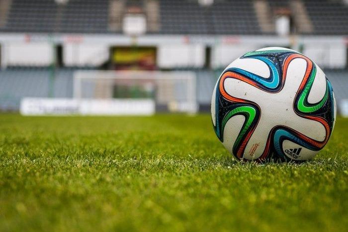 Bundesliga beschließt Saisonstart im September