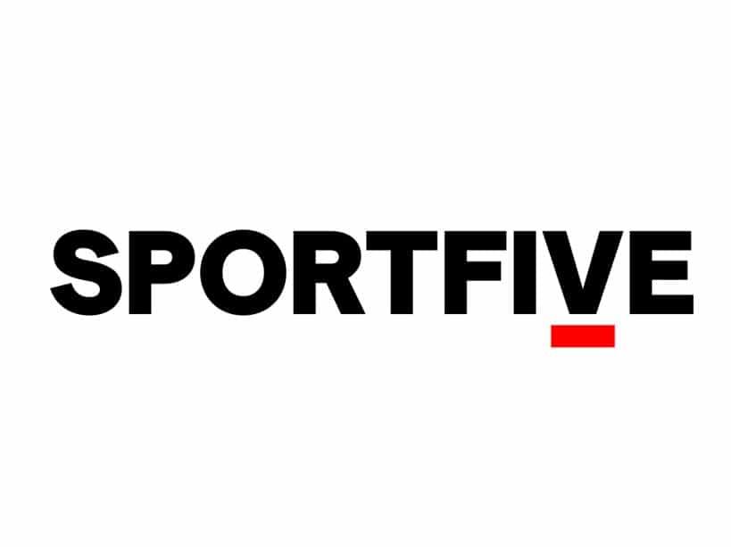 Lagardère Sports and Entertainment wird zu Sportfive