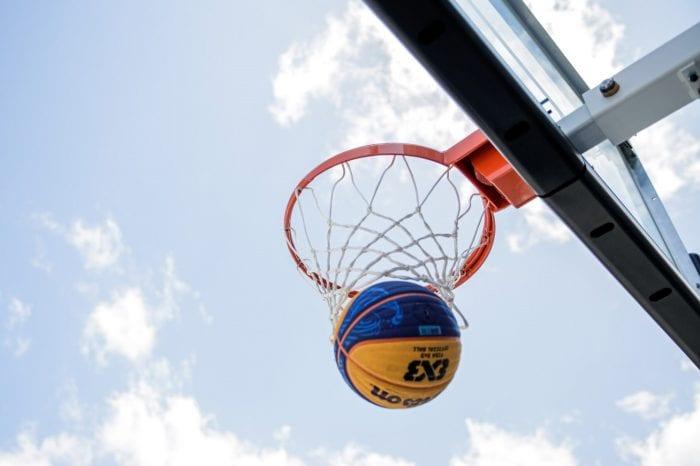 35 Millionen Corona-Hilfen für sechs Sportarten