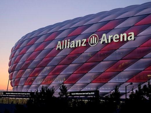 """Audi und FC Bayern rufen """"Audi Digital Summer Tour"""" ins Leben"""