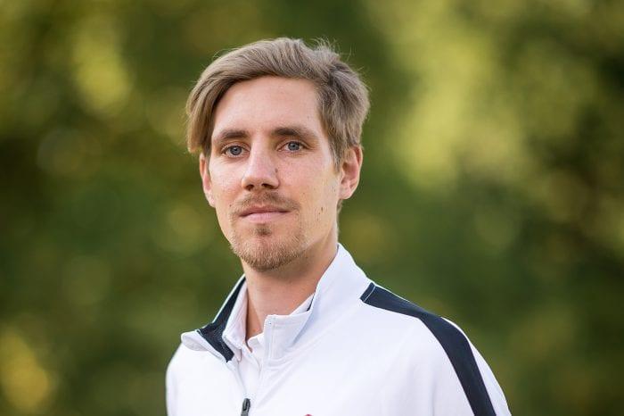 """""""Wien soll sich gezwungen sehen, ein Leichtathletikstadion zu bauen"""" [Partner-News]"""