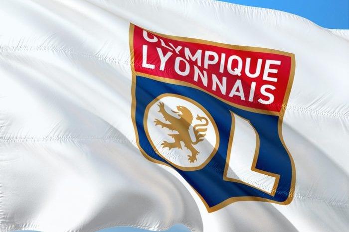 Ligue 1: Olympique Lyon blitzt mit Corona-Beschwerde ab