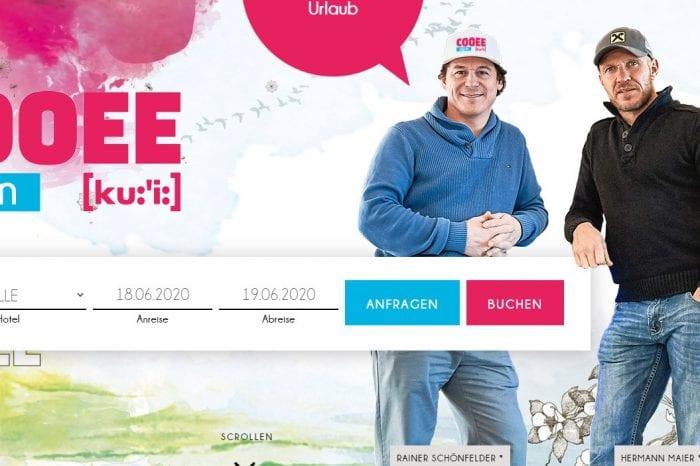 Cooee Alpin Hotels: Standort in Lungau wird geschlossen