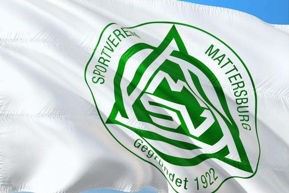 Mattersburg: Verfahren, Scheinkredit-Vermutungen und mögliche Investoren