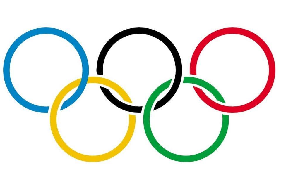 Olympische Winterspiele 2021 Pechstein