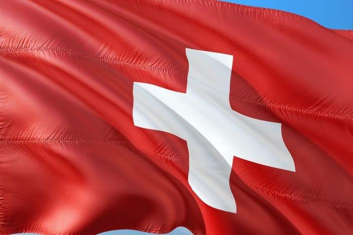Absage von Sportevents wegen Corona: Schweizer besonders enttäuscht