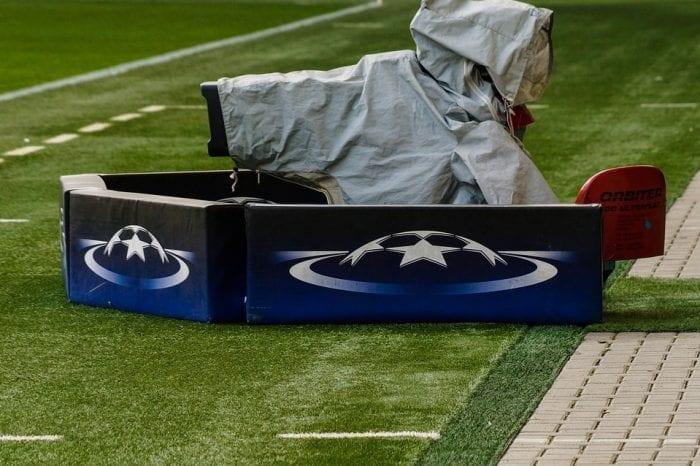 Deutschland: Dazn bekommt Champions League, Sky geht leer aus