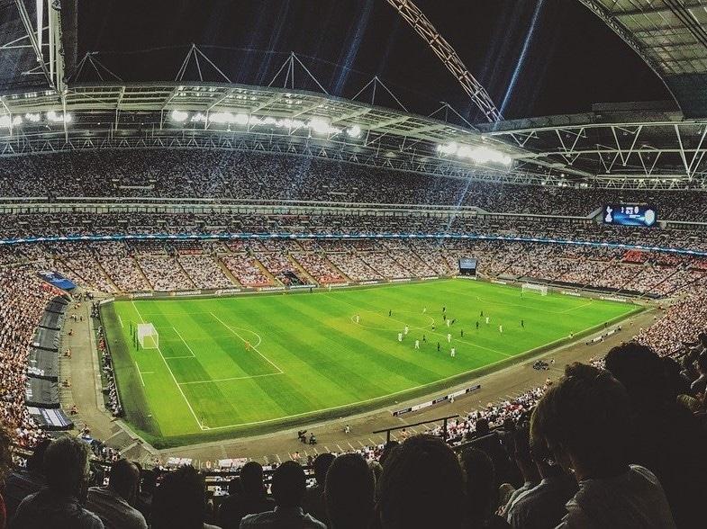 Champions League Tv Rechte 2021/21