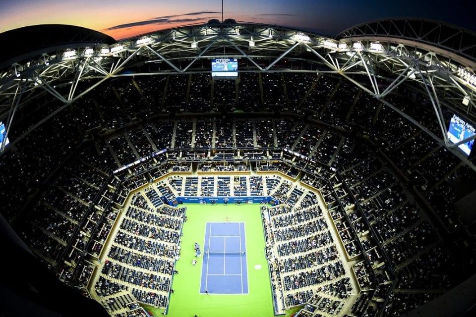 US Open: Dominic Thiem bleibt Quotentreiber für ServusTV