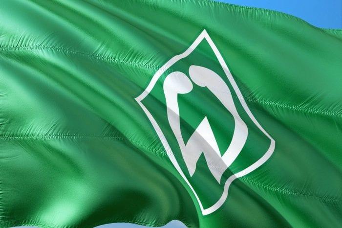 Werder Bremen und Anheuser-Busch InBev verlängern Zusammenarbeit