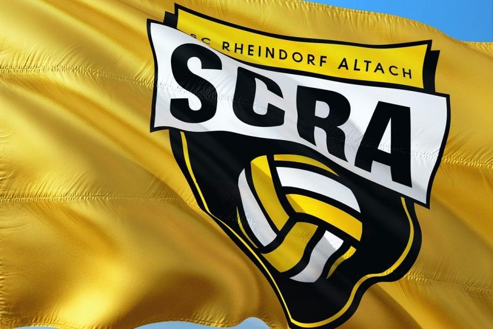 Erstmals seit 2012/13: SCR Altach schließt Geschäftsjahr mit Minus ab