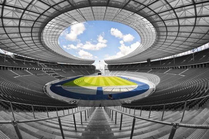 Sportfive erhält LED-Banden-Mandat vom DFB