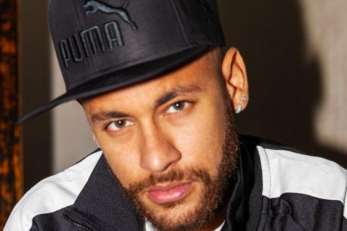 Puma schließt Werbevertrag mit Neymar