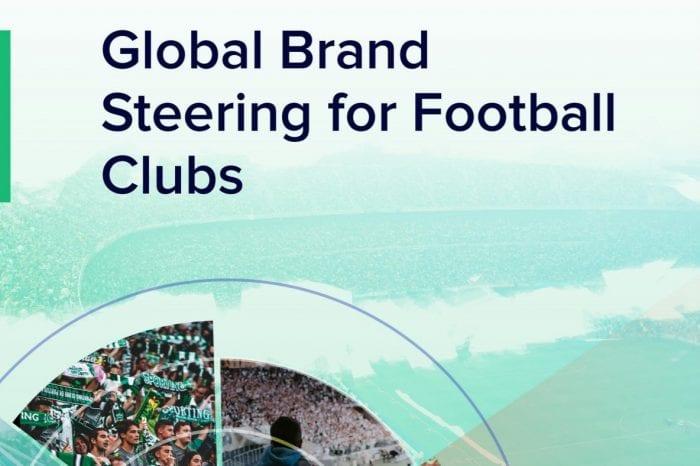 Fußballclubs müssen als Marken gesteuert werden, um neue Märkte zu erobern [Partner-News]