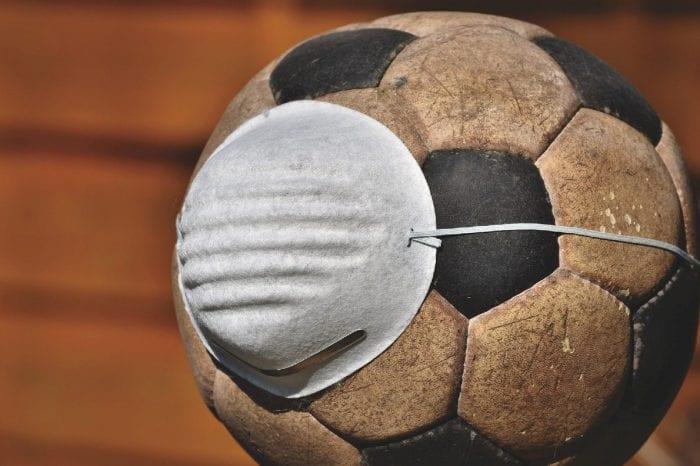 """""""SPOBIS Klima-Index"""" verdeutlicht existenzielle Bedrohung der Sportbranche durch Corona-Krise"""