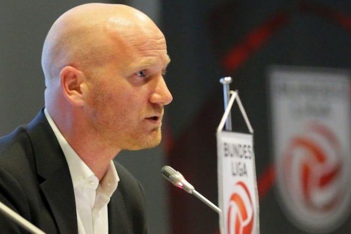 Bundesliga: 99,8 Prozent der Corona-Tests waren negativ – keine Cluster bei Spielen