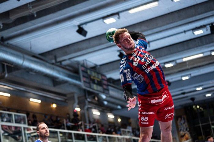krone.tv neuer spusu Liga-Partner