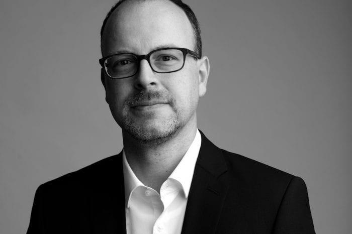 Hpybet erhält deutsche Sportwettkonzession