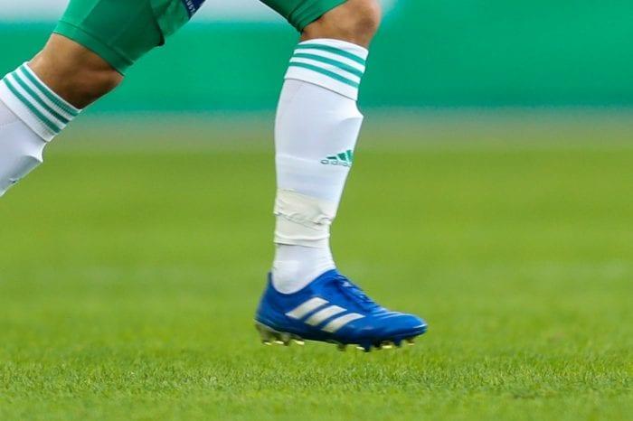 Die letzte Bastion fällt: Adidas gibt Schuh-Exklusivität bei Rapid auf [Exklusiv]