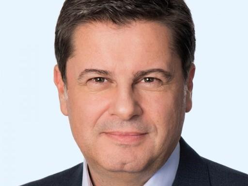 DFL-Boss kündigt Rücktritt an