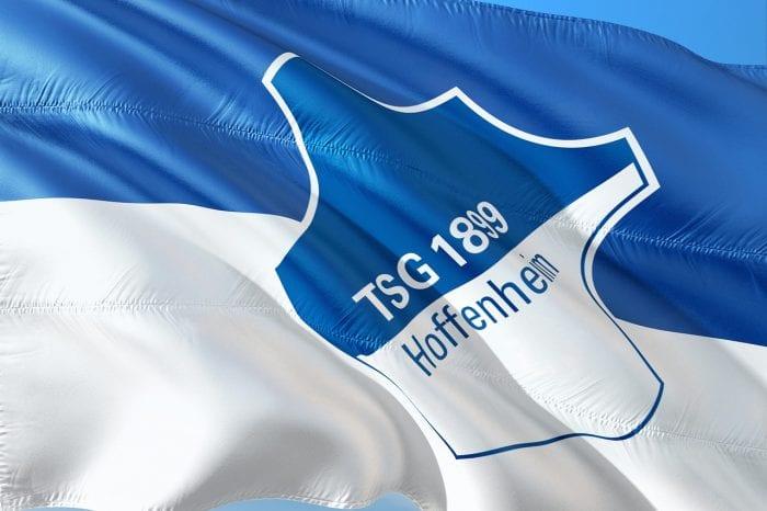 TSG Hoffenheim entwickelt neuartigen Vermarktungsansatz