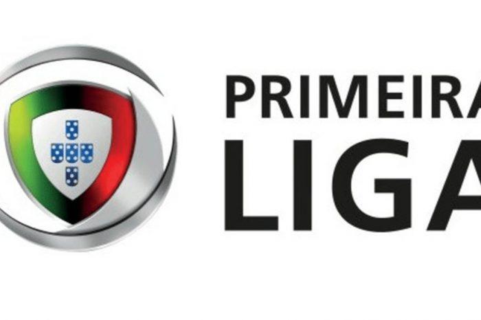 Portugals Liga will TV-Rechte ab 2027 zentralisieren