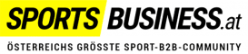 sportsbusiness.at logo