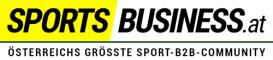 sportsbusiness.at logo